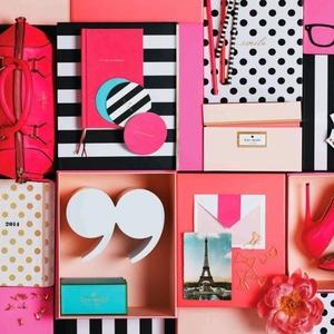 アニマルモチーフのケイト・スペード新作iPhoneケースが可愛い♡