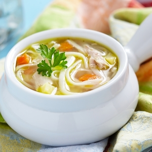 こんなに本格的なの!?セブンイレブンのスープが美味しいんです♡