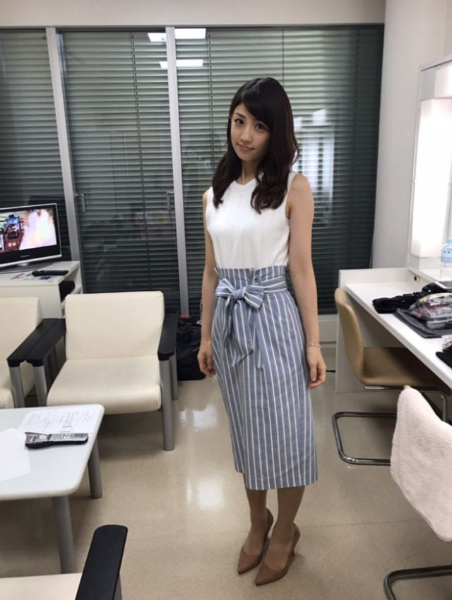 小倉優子のブログ
