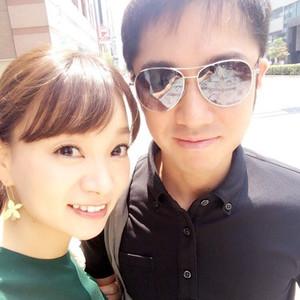 おめでとう!結婚4年目で妊娠判明…保田圭さんの妊活を教えて♡