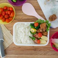 梅雨時期に気をつけたいお弁当作り!食中毒対策のコツ4つ♪