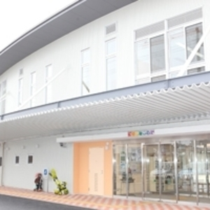 チェックしましょ!愛知県小牧市の児童館4選