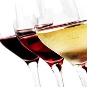 ホームパーティに最適♡ワインに合う簡単美味しいおつまみ☆