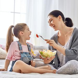 忙しいママの救世主♡子どものおやつには果汁100%相当ゼリー飲料が正解!