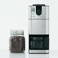 入手困難!無印良品の「豆から挽けるコーヒーメーカー」人気が凄い♡