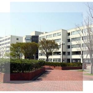 図書館をお探しですか?愛知県豊橋市のおすすめ4つ