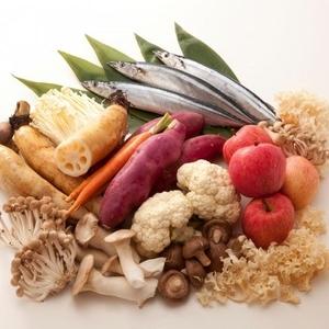 秋の旬をいただきましょう♡栄養たっぷりの簡単レシピ4つ