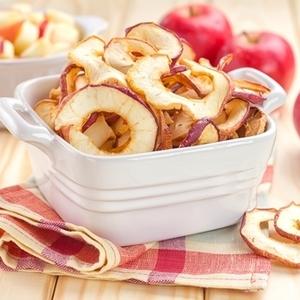 若返りの強い味方♡りんごポリフェノールは美容と健康に効果絶大!