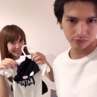 生まれる前からコレクター!?川崎希さん夫婦のベビー服コレクション