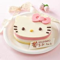年に1度の大切な日に♡子どもの誕生日を彩る最高に可愛いケーキ8選