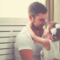 家庭關係從此和樂融融♪必須把孩子培養成「愛爸族」的理由~