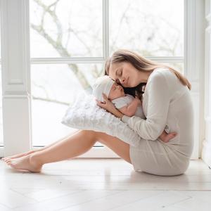 産後でもこれだけはしておきたい!ママが自宅でできるセルフケア♡