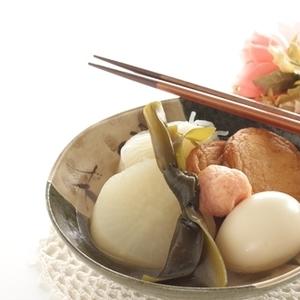 """意外な美味しさにハマる♡家庭で楽しむ""""おでん""""の変わり種具材4つ"""