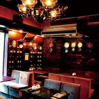昭和レトロな雰囲気が好きな方にオススメ!浅草の老舗レストラン4つ