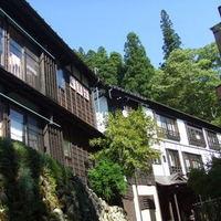 享受一個人的旅行~實現屬於自己的奢侈時光♡推薦的3間旅館