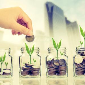 「資産運用」で上手にお金を増やしたい!金融商品選びのポイントって?