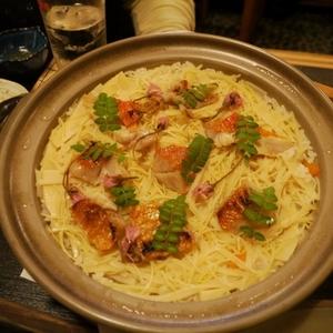 煮付けだけじゃない美味しさ発見!豪華な金目鯛の絶品レシピ4つ