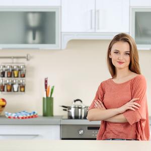 キッチン用品を減らしたい……!断捨離しても大丈夫なグッズ5つ