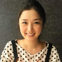 石川梨華さんが第一子妊娠♡元モー娘。の出産ラッシュが止まらない!