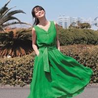 おしゃれなママインスタグラマーに人気♪「Mystrada」の春夏服