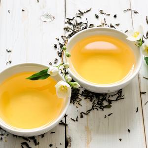 女性に人気のジャスミン茶!実は「夏バテ」に良いって知ってる?