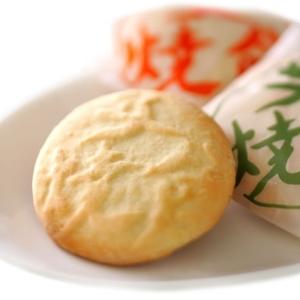 仙台の銘菓と言えばコレ!おすすめのお土産4つ