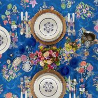 夏にぴったり♡「Zara Home」のデザイン食器に一目惚れ!