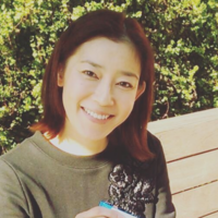 夫の死を乗り越えて……シングルマザーとなった須藤理彩さんの子育て