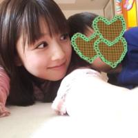 「僕が一生懸命働くから…」シングルマザー小倉優子さんの子育てに涙