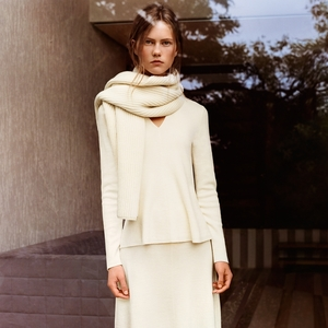 「UNIQLO AND LEMAIRE」完売必至のコラボアイテムはコレ♡