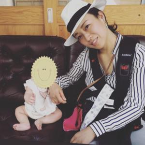 """生まれ変わったSILVAさん♡""""脳育""""で2歳の娘さんがネイティブに?"""