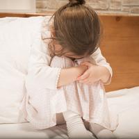 帶著笑容送孩子出門♡「因為討厭(不喜歡)而不去幼稚園」的原因和4個處理對策