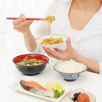インフルエンザ予防にも!?納豆を毎日食べたくなるスゴい健康効果♡