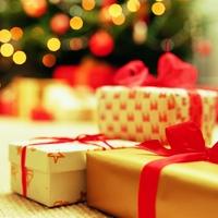 給每天都很努力的老公♪聖誕節想贈送親愛的他禮物4精選☆