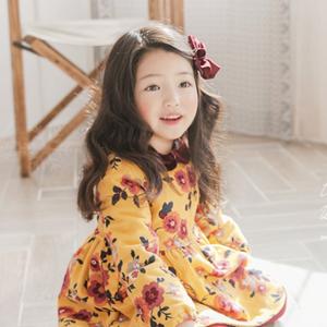 ママ必見♡プチプラで可愛い子供服を買うなら!のおすすめサイト4つ