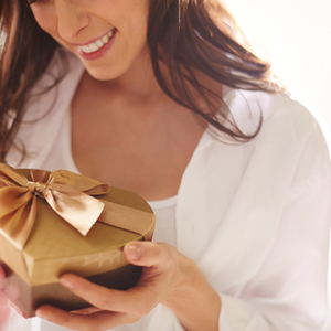 """春の""""おめでとうギフト""""はコレ♪密かにブームの「#香りのプレゼント」"""