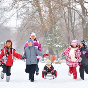 冬を遊びつくそう♪家族で楽しめるお出かけガイド4選(関東版)