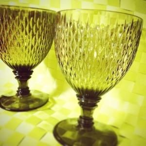 """ホームパーティーは""""ROSETTE(ロゼット)""""の割れないワイングラスで決まり!"""