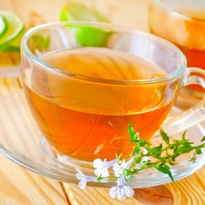 紅茶でデトックス!KUSMI TEA(クスミティー)とは