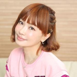女子みんなの憧れ♡アラフォーの平子理沙さんが美しい秘訣を公開!