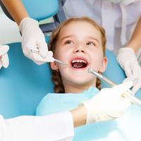 痛みゼロの虫歯治療!?驚くべき新治療法「カリソルブ」とは