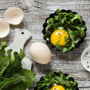 体の不調は食で解消!乾燥・不眠・貧血に効果◎な野菜の組み合わせ