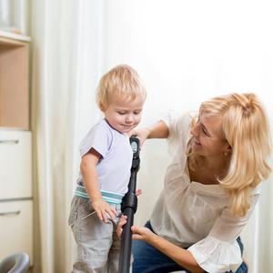 これ、マスターしたら凄腕主婦!子育て先輩ママの家事時短テクとは?