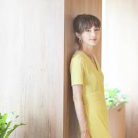 【安田美沙子さんインタビューvol.2】夫婦円満の秘訣は◯◯時間♪