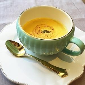 トウモロコシの芯は捨てないで!驚きの栄養たっぷり♡簡単活用レシピ!