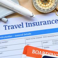 """海外旅行保険の加入は""""空港で十分間に合う""""はウソ?ホント?"""