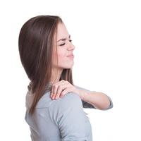 冬天激增要注意☆緩和「硬梆梆肩頸痠痛」的簡單自我保健♡