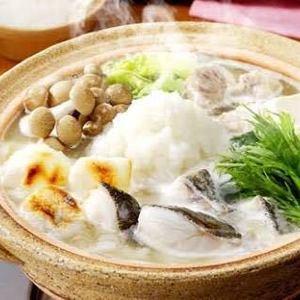 冷蔵庫に眠る食材の整理にも◎夜ごはんに食べたいヘルシー鍋のレシピ