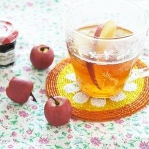 食欲がなくなる夏にぴったり!「お酢」を使った簡単レシピ3つ♡