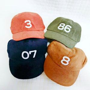 ダイソーの200円帽子が激かわ♡2018AWは帽子コーデが急増中!